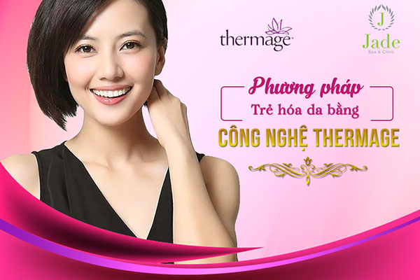 tre-hoa-da-theo-cong-nghe-thermage.jpg